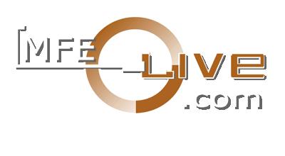 MFE-Live.com, le site de Marie-France Estenave